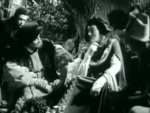 As You Like It - 1936 Image Gallery Slide 15