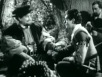 As You Like It - 1936 Image Gallery Slide 16