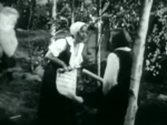 As You Like It - 1936 Image Gallery Slide 18
