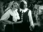 As You Like It - 1936 Image Gallery Slide 19