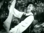 As You Like It - 1936 Image Gallery Slide 20