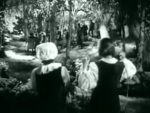 As You Like It - 1936 Image Gallery Slide 22