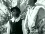 As You Like It - 1936 Image Gallery Slide 23