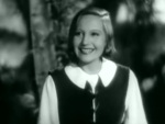 As You Like It - 1936 Image Gallery Slide 24