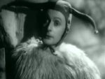 As You Like It - 1936 Image Gallery Slide 28
