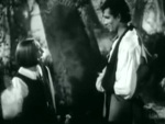 As You Like It - 1936 Image Gallery Slide 29
