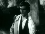 As You Like It - 1936 Image Gallery Slide 30