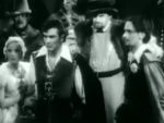 As You Like It - 1936 Image Gallery Slide 32
