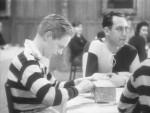 Boys Will Be Boys - 1935 Image Gallery Slide 16