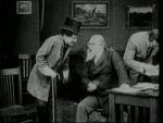 Making A Living - 1914 Image Gallery Slide 2