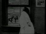 Making A Living - 1914 Image Gallery Slide 3