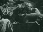 Captain Kidd - 1945 Image Gallery Slide 2