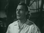 Captain Kidd - 1945 Image Gallery Slide 23