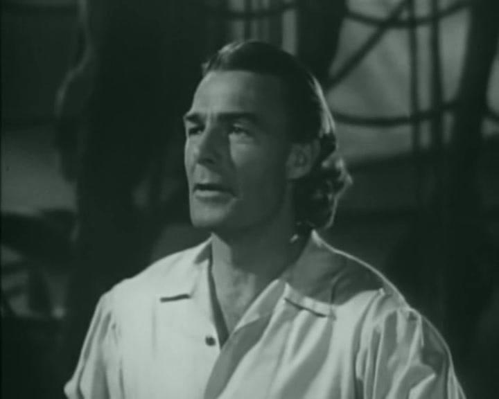 Captain Kidd 23
