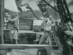 Captain Kidd - 1945 Image Gallery Slide 26