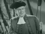 Captain Kidd - 1945 Image Gallery Slide 29