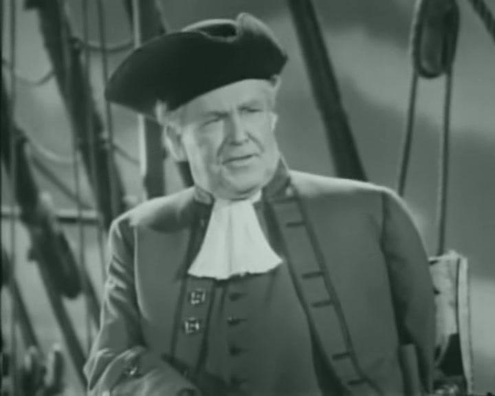 Captain Kidd 29