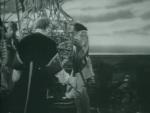 Captain Kidd - 1945 Image Gallery Slide 31