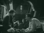 Captain Kidd - 1945 Image Gallery Slide 35
