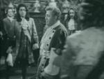 Captain Kidd - 1945 Image Gallery Slide 44
