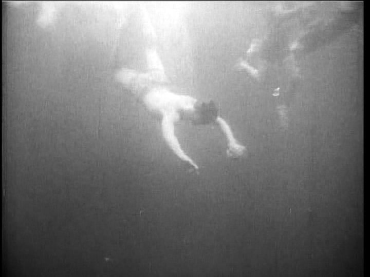 Creature From The Haunted Sea 22