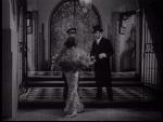 Death Kiss - 1932 Image Gallery Slide 1