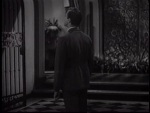 Death Kiss - 1932 Image Gallery Slide 4
