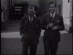 Death Kiss - 1932 Image Gallery Slide 9