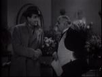 Death Kiss - 1932 Image Gallery Slide 18