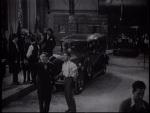 Death Kiss - 1932 Image Gallery Slide 20
