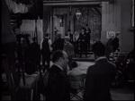 Death Kiss - 1932 Image Gallery Slide 21