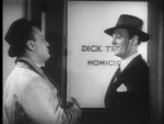 Dick Tracy Meets Gruesome - 1947 Image Gallery Slide 3