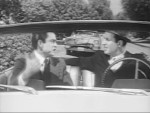 Five Minutes to Live - 1961 Image Gallery Slide 8