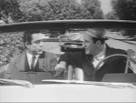 Five Minutes to Live - 1961 Image Gallery Slide 9