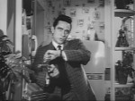 Five Minutes to Live - 1961 Image Gallery Slide 16