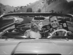 Five Minutes to Live - 1961 Image Gallery Slide 20