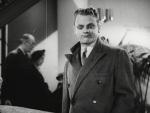 Great Guy - 1936 Image Gallery Slide 1