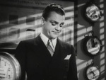 Great Guy - 1936 Image Gallery Slide 3
