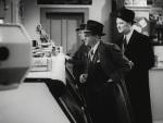 Great Guy - 1936 Image Gallery Slide 4