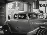 Great Guy - 1936 Image Gallery Slide 5