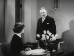 Great Guy - 1936 Image Gallery Slide 6