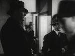 Great Guy - 1936 Image Gallery Slide 10