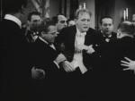 Great Guy - 1936 Image Gallery Slide 24