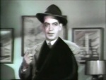 Here Comes Trouble - 1948 Image Gallery Slide 1