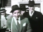 Here Comes Trouble - 1948 Image Gallery Slide 2