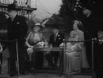 Oh, Mr. Porter! - 1937 Image Gallery Slide 1