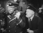 Oh, Mr. Porter! - 1937 Image Gallery Slide 8
