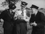 Oh, Mr. Porter! - 1937 Image Gallery Slide 10