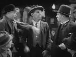 Oh, Mr. Porter! - 1937 Image Gallery Slide 11
