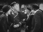 Oh, Mr. Porter! - 1937 Image Gallery Slide 14
